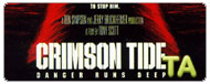 Crimson Tide: Trailer