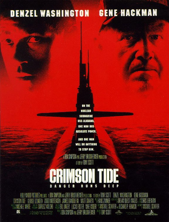 http://www.traileraddict.com/content/hollywood-pictures/crimsontide.jpg