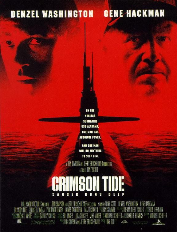 http://www.traileraddict.com/content/hollywood-pictures/crimsontide.jpg