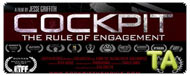 Cockpit: The Rule of Engagement: Trailer