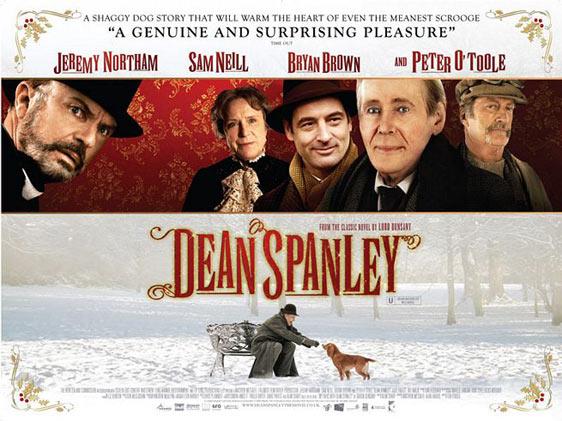 Otras películas - Página 4 Dean_spanley