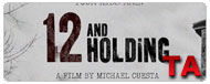 12 and Holding: Trailer