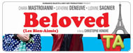 The Beloved (Les bien-aim�s): Trailer
