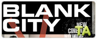Blank City: Photography