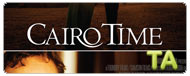 Cairo Time: Feature Trailer