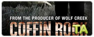 Coffin Rock: Trailer