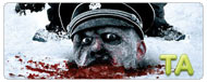 Dead Snow: Red Band Teaser Trailer