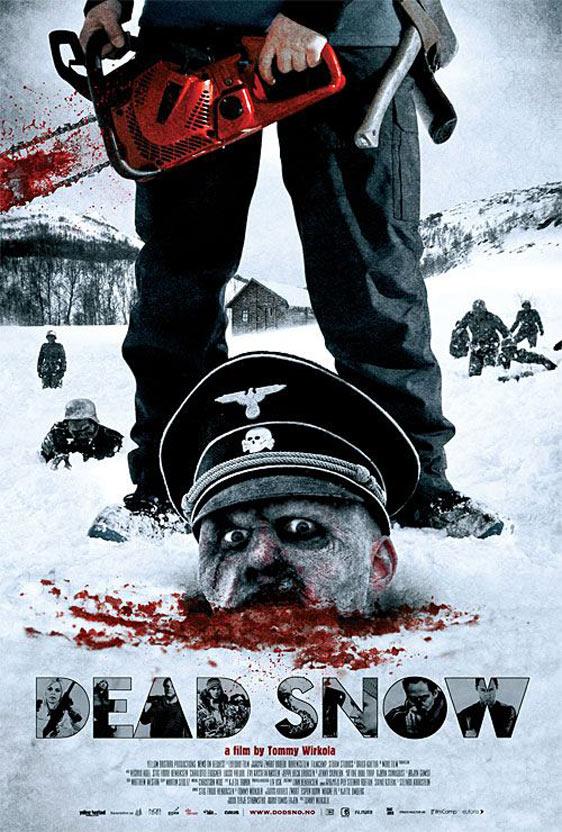 Scandanavian Horror Dead_snow