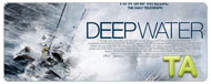 Deep Water: International Trailer