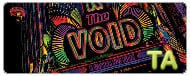 Enter the Void: Trailer