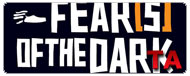 Fear(s) of the Dark: Trailer