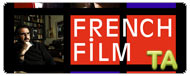 French Film: International Trailer