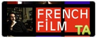 French Film: Trailer