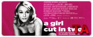 A Girl Cut in Two (La Fille coup�e en deux): Experience