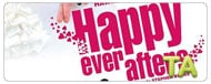 Happy Ever Afters: Trailer B