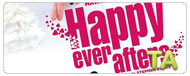 Happy Ever Afters: Trailer