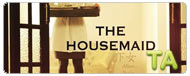 The Housemaid (Hanyo): International Trailer