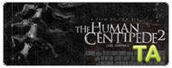 The Human Centipede II (Full Sequence): Teaser Trailer B