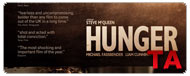 Hunger: Trailer B