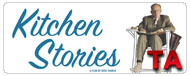 Kitchen Stories: Trailer