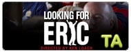 Looking for Eric: I Like This Woman