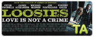 Loosies: Trailer