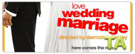 Love Wedding Marriage: Trailer