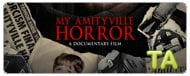 My Amityville Horror: Teaser Trailer