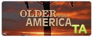 Older Than America: Trailer