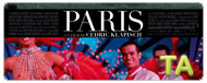 Paris: Teaser Trailer