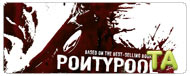 Pontypool: Live in the Field