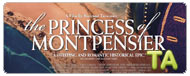 The Princess of Montpensier: Trailer