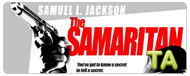 The Samaritan: Trailer