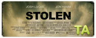 Stolen: International Trailer