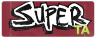Super: Red Band Clip - Beat Evil