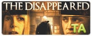 The Disappeared: Trailer B