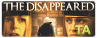 The Disappeared: Trailer