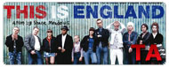 This Is England: Trailer