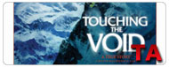 Touching the Void: Trailer