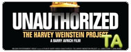 Unauthorized: The Harvey Weinstein Project: Trailer