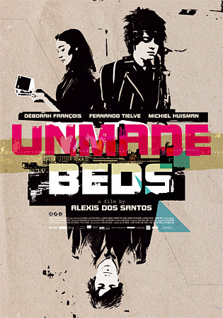 http://www.traileraddict.com/content/ifc-films/unmade_beds.jpg