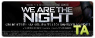 We Are the Night: International Trailer