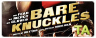 Bare Knuckles (2010): Trailer