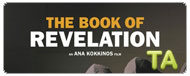 The Book of Revelation: Trailer