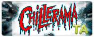 Chillerama: The Diary of Anne Frankenstein