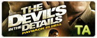 The Devil's in the Details: Trailer
