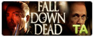 Fall Down Dead: Trailer