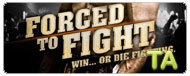 Forced to Fight: Trailer