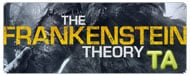 The Frankenstein Theory: Trailer