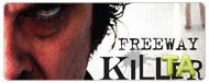Freeway Killer: Trailer